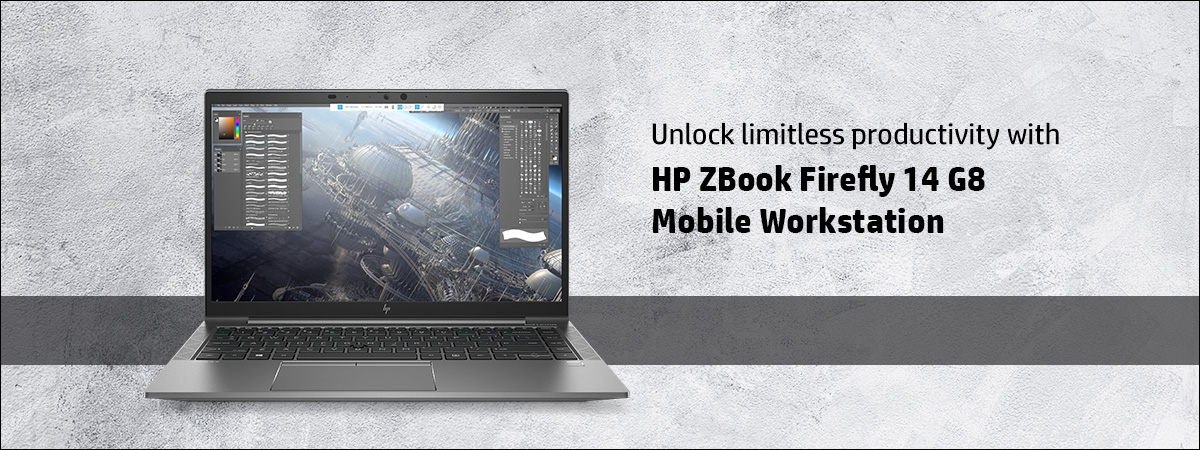 hp-zbook-firefly-14-g8-price-in-pune