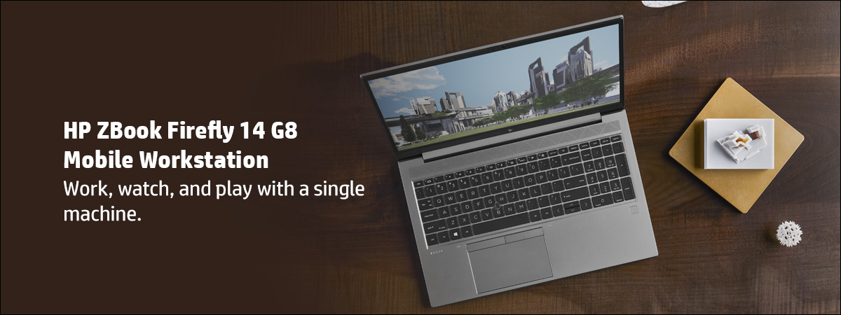 hp-zbook-firefly-14-g8-specs-and-review
